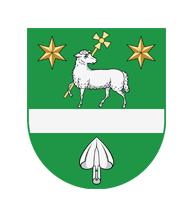 Obec Hoštice - Heroltice